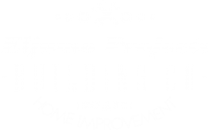 BUILDING CO [Construction & Maintenance]